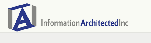 Information Architected