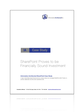 ia-case-study-cover-sharepoint-proves-to-be-financially-sound-investment
