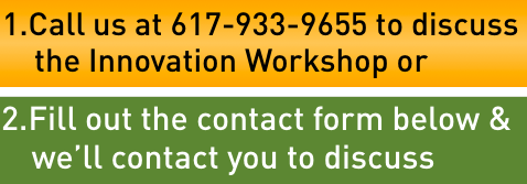 2-ways-to-get-in-touch-on-innovation-workshop