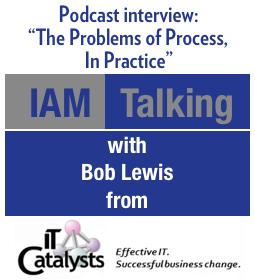 iai-podcast-iam-talking-bob-lewis-it-catalysts