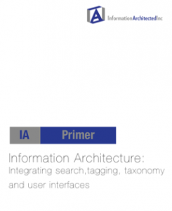 information-architecture-primer-taxonomy-search-tagging-user-interfaces