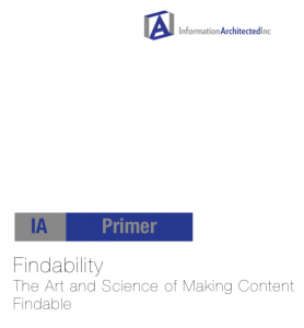 informationarchitected-ia-findability-primer