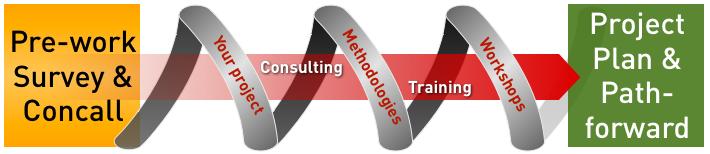 integrated-consultative-training1