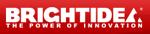 Brightidea - logo
