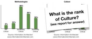 innovation-wp-sneak-peak-methodologies-culture-see-report
